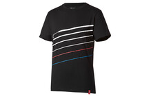 Cube Action Team T-Shirt Men schwarz